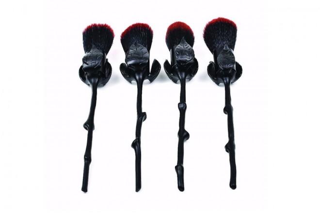 http _bae.hypebeast.com_files_2017_10_storybook-cosmetics-black-rose-brushes-4