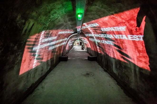 izlozba-tunel-gric-24102017-00