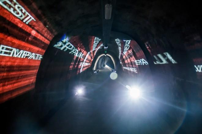 izlozba-tunel-gric-24102017-01
