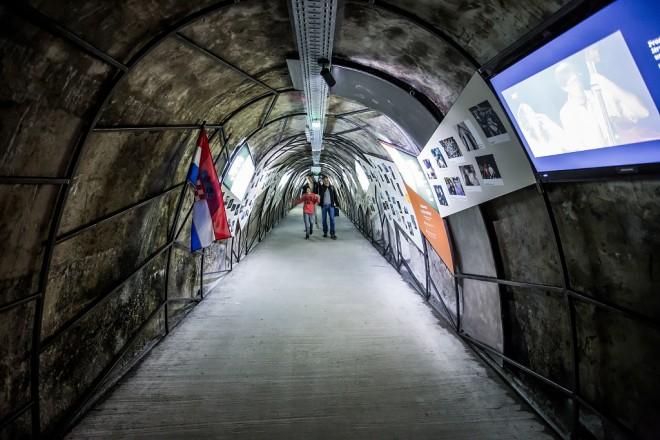 izlozba-tunel-gric-24102017-02