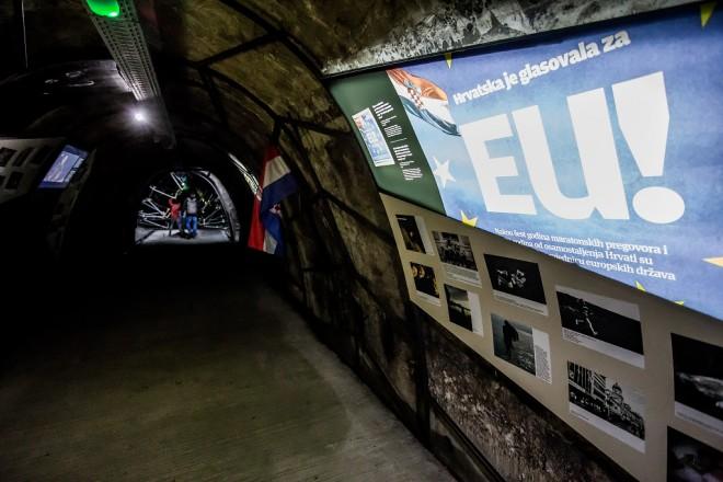 izlozba-tunel-gric-24102017-03