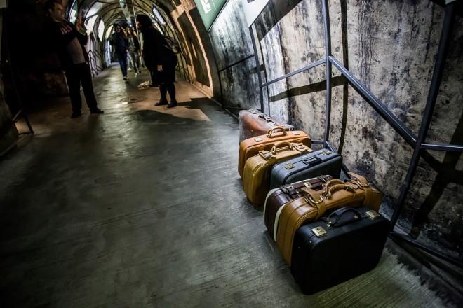 izlozba-tunel-gric-24102017-07