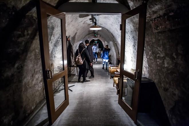 izlozba-tunel-gric-24102017-09