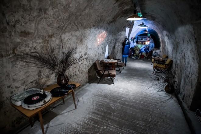izlozba-tunel-gric-24102017-10
