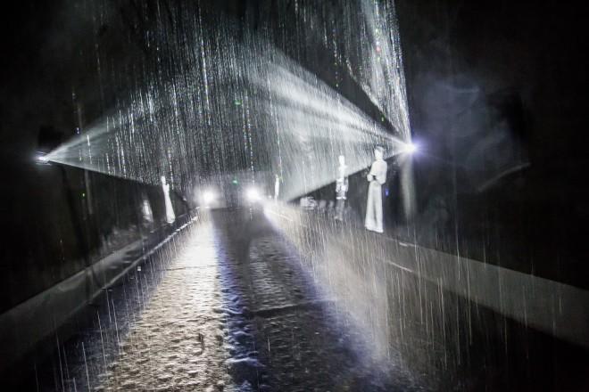 izlozba-tunel-gric-24102017-11