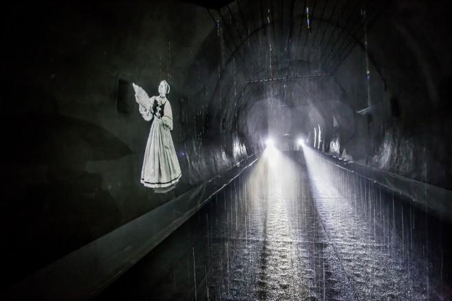 izlozba-tunel-gric-24102017-12