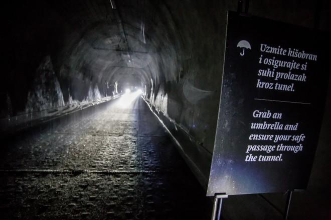 izlozba-tunel-gric-24102017-13