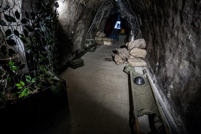 izlozba-tunel-gric-24102017-15