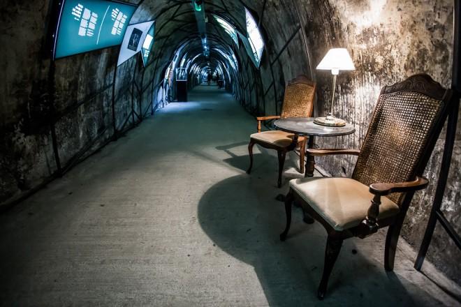 izlozba-tunel-gric-24102017-16