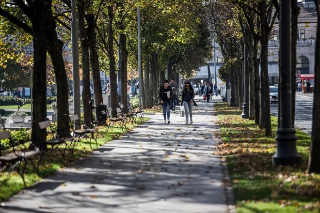 jesen-grad-20102017-4
