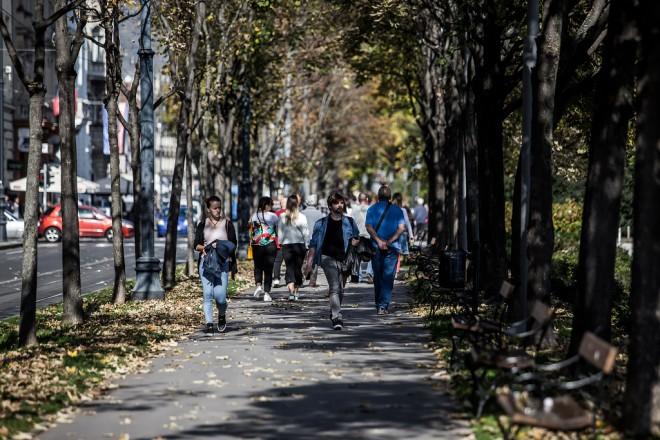 jesen-grad-20102017-6