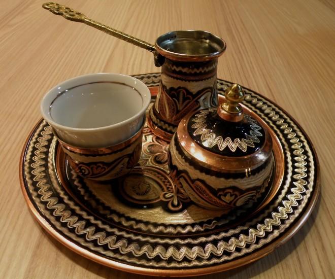 FOTO: Facebook / Caffe Bar Kazan