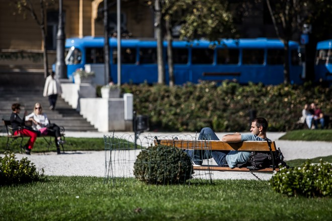 ljudi-tomislavac-20102017-3