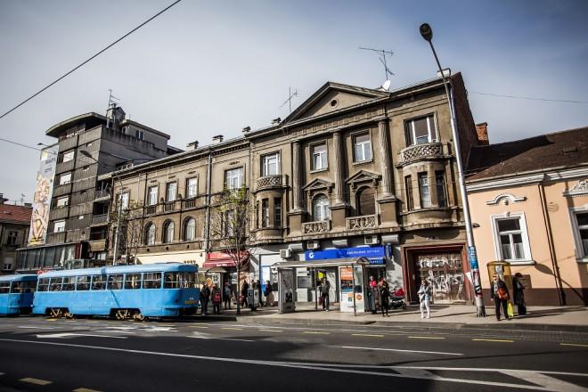 maksimirska-arhitektura-25102017-01
