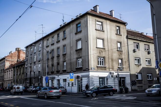 maksimirska-arhitektura-25102017-03