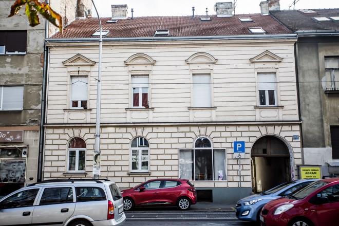 maksimirska-arhitektura-25102017-04