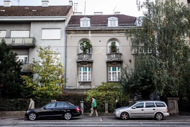 maksimirska-arhitektura-25102017-08