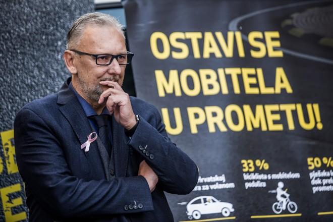 mobitel-promet-21102017-36
