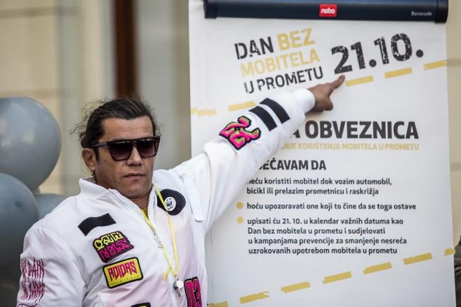 mobitel-promet-21102017-38