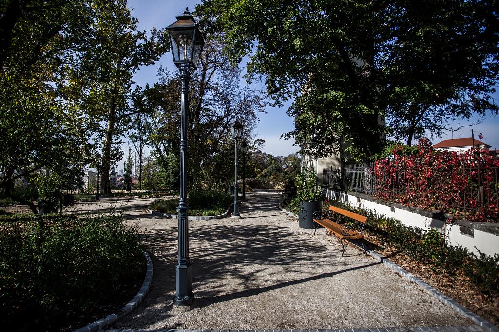 park-gric-25102017-02