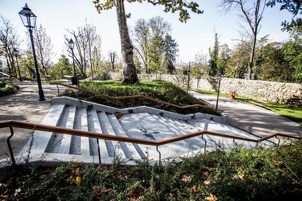 park-gric-25102017-07