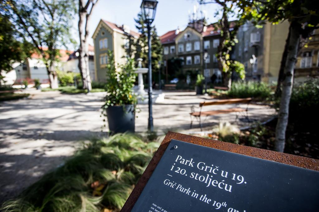 park-gric-25102017-09