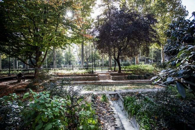 park-kresimirac-26102017-05