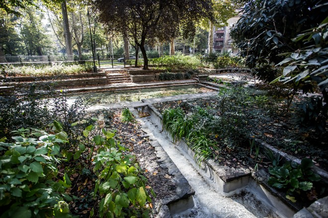 park-kresimirac-26102017-06