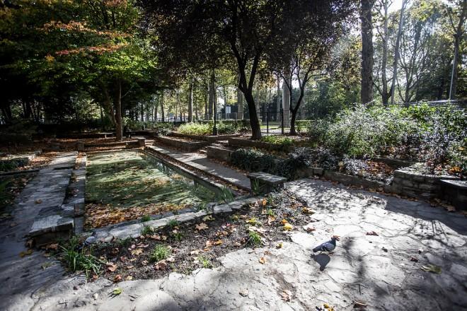 park-kresimirac-26102017-10