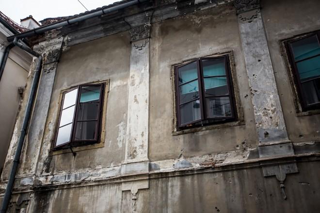 FOTO:Ivan Klindić