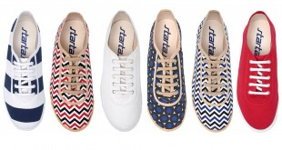 startas-sneakers-spring-collection