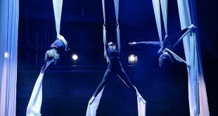 triko cirkus teatar 1111