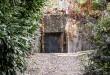 tunel-tkalca-25102017-00