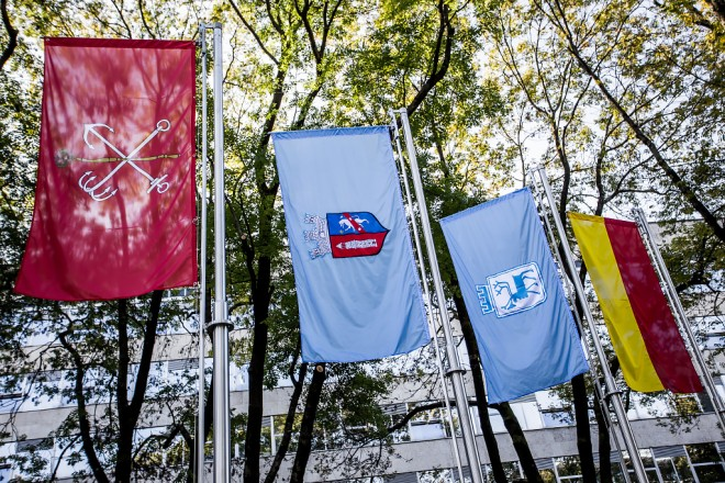 zastave-gradska-uprava-25102017-18
