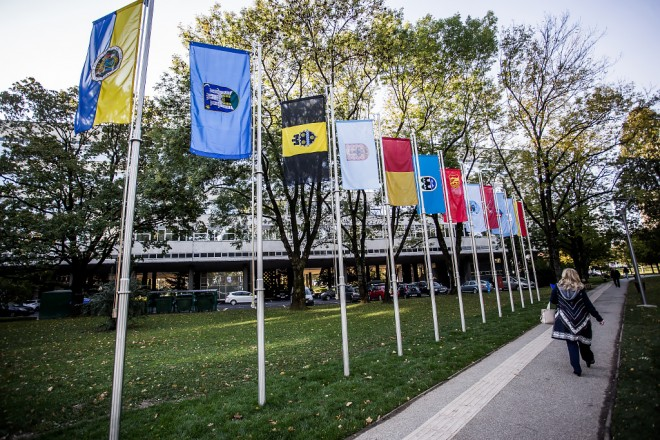 zastave-gradska-uprava-25102017-19