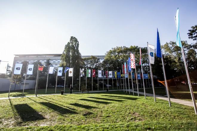 zastave-gradska-uprava-25102017-21