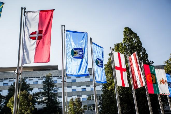 zastave-gradska-uprava-25102017-24