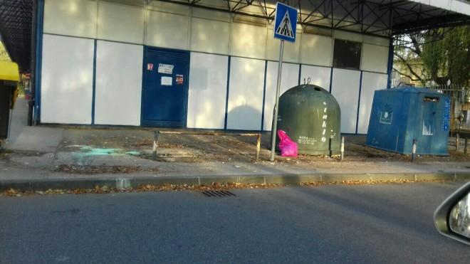 FOTO: Most nezavisnih lista - Zagreb / Facebook
