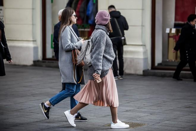 cvjetni-trg-moda-11112017-07