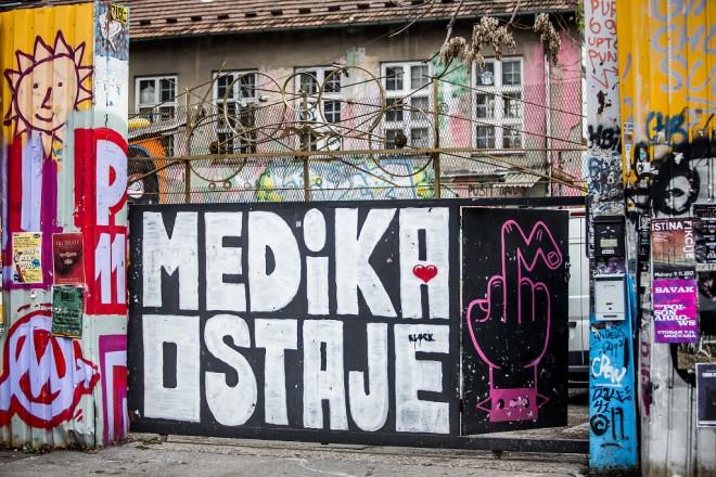 klub-medika-10112017-00