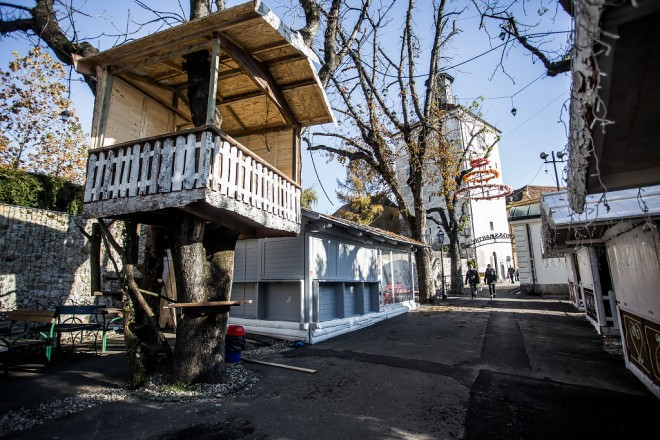 FOTO: Ivan Klindić