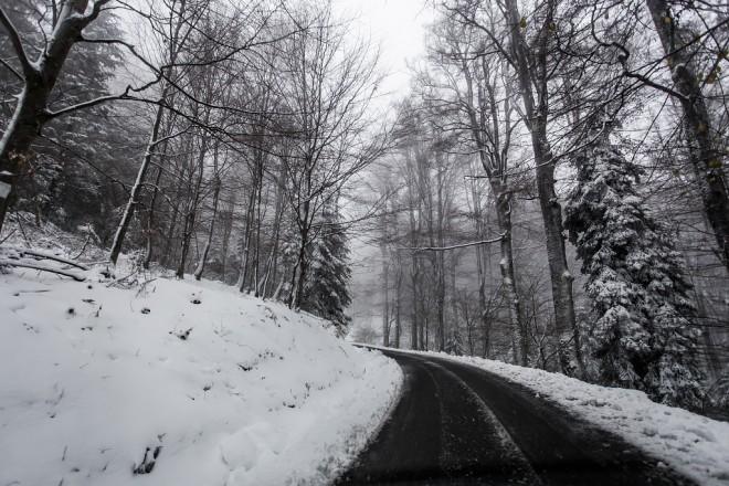 snijeg-medvednica-13112017-02