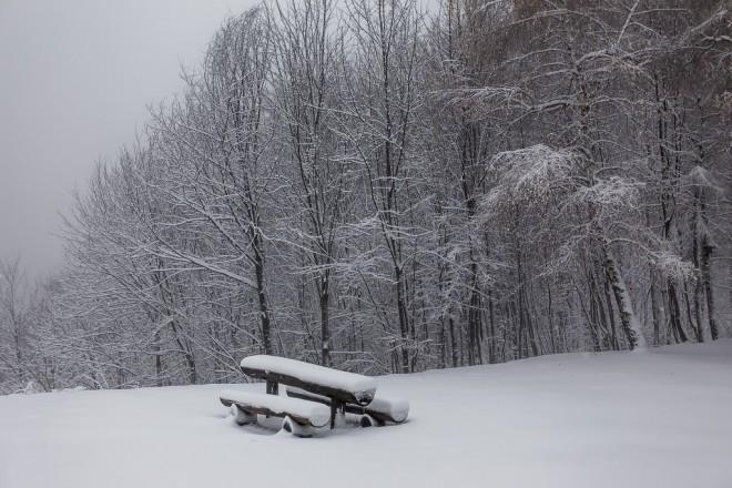 snijeg-medvednica-13112017-15 (1)