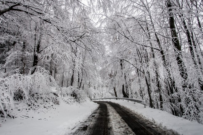 snijeg-medvednica-13112017-19