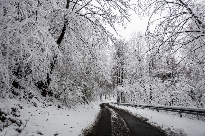 snijeg-medvednica-13112017-20