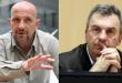 Robert Anic/PIXSELL/Dusko Jaramaz/PIXSELL