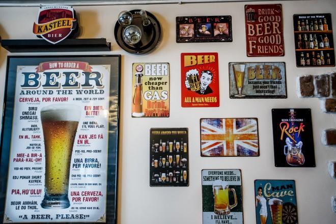 svijet-piva-23112017-14