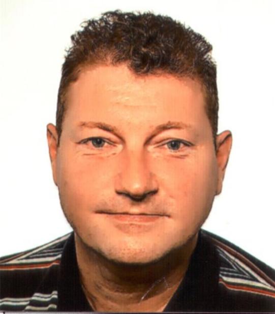 DENIS BAŠIĆ