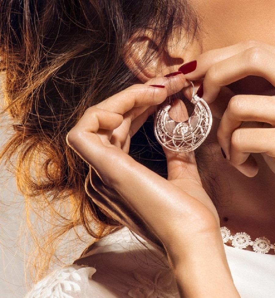 ZAKS-tradicijski-nakit-najbolji-dar_06