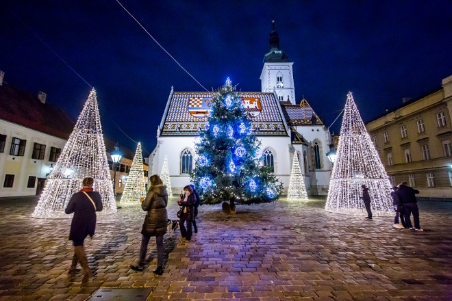 advent-markov-trg-02122017-02